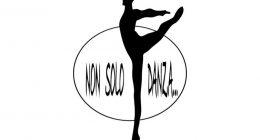 Logo Non Solo Danza
